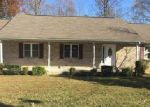 Foreclosed Home in Corbin 40701 SCENIC VIEW HTS - Property ID: 4091206811