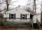 Foreclosed Home in Scituate 2066 ANN VINAL RD - Property ID: 4091228704