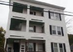 Foreclosed Home in Fitchburg 1420 PRATT ST - Property ID: 4091230451