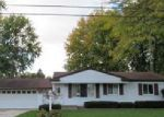 Foreclosed Home in Flint 48507 CHERRYTREE LN - Property ID: 4091240972