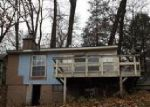 Foreclosed Home in Delton 49046 BASS POINT DR - Property ID: 4091246209