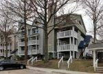 Foreclosed Home in Rockville 20852 HAMPTON MILL TER - Property ID: 4091250604
