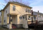 Foreclosed Home in Webster 1570 SCHOOL ST - Property ID: 4091251474