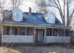 Foreclosed Home in Bloomington 47403 W CHURCH LN - Property ID: 4091262423