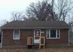 Foreclosed Home in Louisville 40219 RANGELAND RD - Property ID: 4091263292