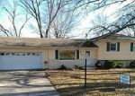 Foreclosed Home in Leavenworth 66048 S 18TH ST - Property ID: 4091269426