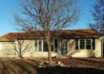 Foreclosed Home in Wichita 67217 W CARLYLE ST - Property ID: 4091271177
