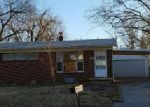 Foreclosed Home in Wichita 67216 E CATALINA ST - Property ID: 4091272944