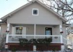 Foreclosed Home in Newton 67114 E 7TH ST - Property ID: 4091274242