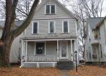 Foreclosed Home in Burlington 52601 N 4TH ST - Property ID: 4091277310