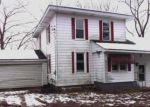 Foreclosed Home in Otsego 49078 106TH AVE - Property ID: 4091282122