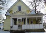 Foreclosed Home in Flora 46929 E COLUMBIA ST - Property ID: 4091286961