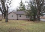 Foreclosed Home in Indianapolis 46217 WICKER RD - Property ID: 4091289580