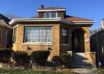 Foreclosed Home in Elmwood Park 60707 N OAK PARK AVE - Property ID: 4091295265