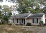 Foreclosed Home in Bainbridge 39817 N LAMAR ST - Property ID: 4091305337