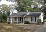 Foreclosed Home in Bainbridge 39817 N LAMAR ST - Property ID: 4091305337
