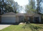 Foreclosed Home in Alachua 32615 NW 120TH PL - Property ID: 4091316741