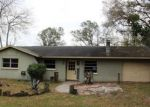 Foreclosed Home in Bradenton 34208 13TH AVE E - Property ID: 4091322421