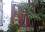 Foreclosed Home in Saint Louis 63118 INDIANA AVE - Property ID: 4091330756