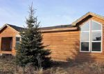 Foreclosed Home in Hesperus 81326 COUNTY ROAD 121 - Property ID: 4091344318