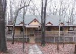 Foreclosed Home in Rural Hall 27045 WHIPPORWILL LN - Property ID: 4091361406