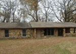 Foreclosed Home in Weiner 72479 S WESTWIND LN - Property ID: 4091370601