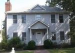 Foreclosed Home in Little Rock 72211 SAINT THOMAS CT - Property ID: 4091372350