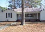 Foreclosed Home in Gadsden 35903 NUNNALLY AVE - Property ID: 4091394697