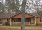 Foreclosed Home in Hazel Green 35750 WALLS DR - Property ID: 4091395568