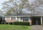 Foreclosed Home in Talladega 35160 GREENWOOD DR - Property ID: 4091398190