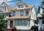 Foreclosed Home in Irvington 7111 CLINTON AVE - Property ID: 4091399508