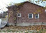 Foreclosed Home in Marlboro 12542 WESTERN AVE - Property ID: 4091422730
