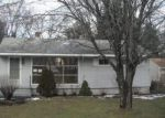 Foreclosed Home in Schenectady 12302 KILE DR - Property ID: 4091423147