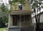 Foreclosed Home in Cincinnati 45213 TANNER AVE - Property ID: 4091435422