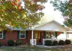 Foreclosed Home in New Castle 47362 COUNTRY ESTATES DR - Property ID: 4091463902