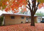 Foreclosed Home in Indianapolis 46224 MEADOWOOD DR - Property ID: 4091473978