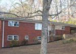Foreclosed Home in Fort Payne 35967 GREEN AVE NW - Property ID: 4091504630