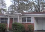Foreclosed Home in El Dorado 71730 LAKELAND ST - Property ID: 4091520385