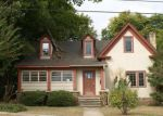 Foreclosed Home in Batesville 72501 S BROAD ST - Property ID: 4091521256