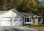 Foreclosed Home in Stone Mountain 30088 HEDGEFLOWER CT - Property ID: 4091539214