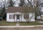 Foreclosed Home in Bethany 61914 W ROBINSON ST - Property ID: 4091559364