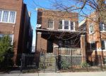 Foreclosed Home in Chicago 60651 W THOMAS ST - Property ID: 4091586976