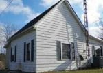 Foreclosed Home in Muncie 47302 S US HIGHWAY 35 - Property ID: 4091603606