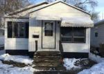 Foreclosed Home in Gary 46408 LINCOLN ST - Property ID: 4091609740