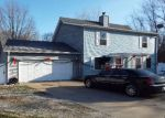 Foreclosed Home in Chesterton 46304 GLADYS LN - Property ID: 4091610166
