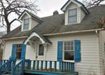 Foreclosed Home in Valparaiso 46385 S STATE ROAD 2 - Property ID: 4091611935