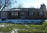 Foreclosed Home in Mishawaka 46544 E 14TH ST - Property ID: 4091614556