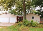 Foreclosed Home in Monticello 47960 E BAILEY RD - Property ID: 4091624630