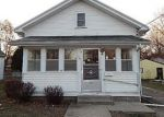 Foreclosed Home in Des Moines 50316 GRANDVIEW AVE - Property ID: 4091632962