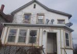 Foreclosed Home in Clinton 52732 9TH AVE S - Property ID: 4091636901